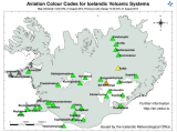 Aviation_Colour_Code_20140831_1435