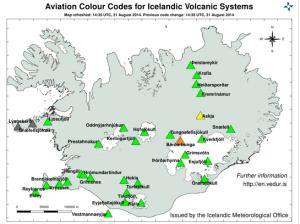 Aviation_Colour_Code_20140831_1435