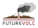 FutureVolc logo_plain_whitebkg copy