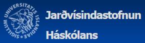 Jarðvísindastofnun-HÍ
