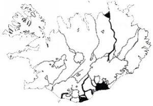 Island_jokulhlaup