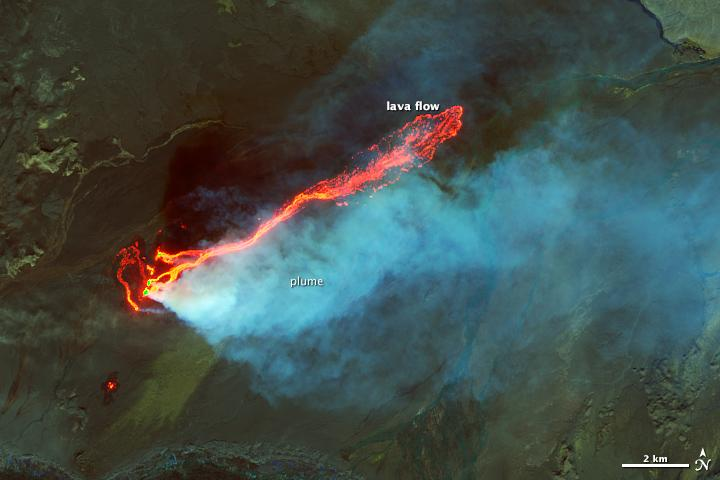 Holuhraun_NASA_20140910