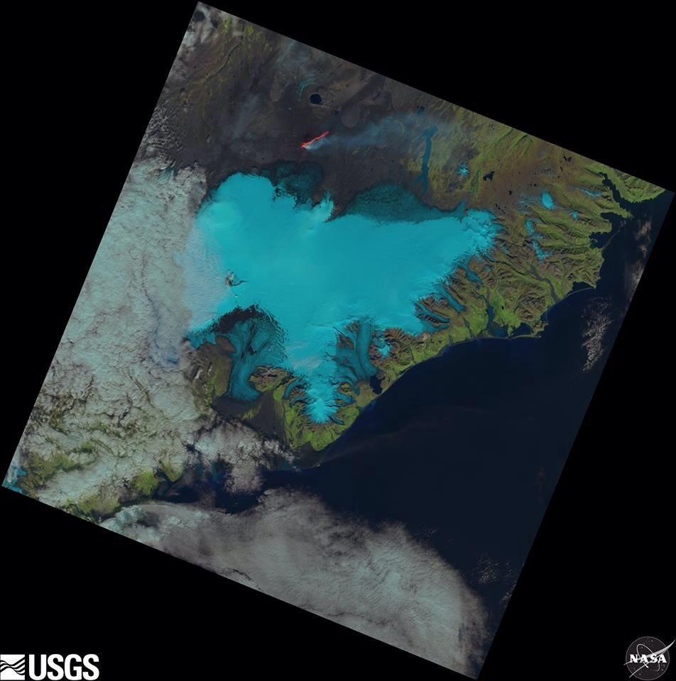 Holuhraun_Vatnajokull_NASA_20140907
