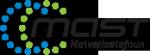 Mats_logo