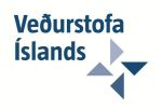 vedurstofa_islands_4c