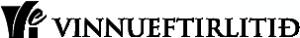 Vinnueftirlitið-logo