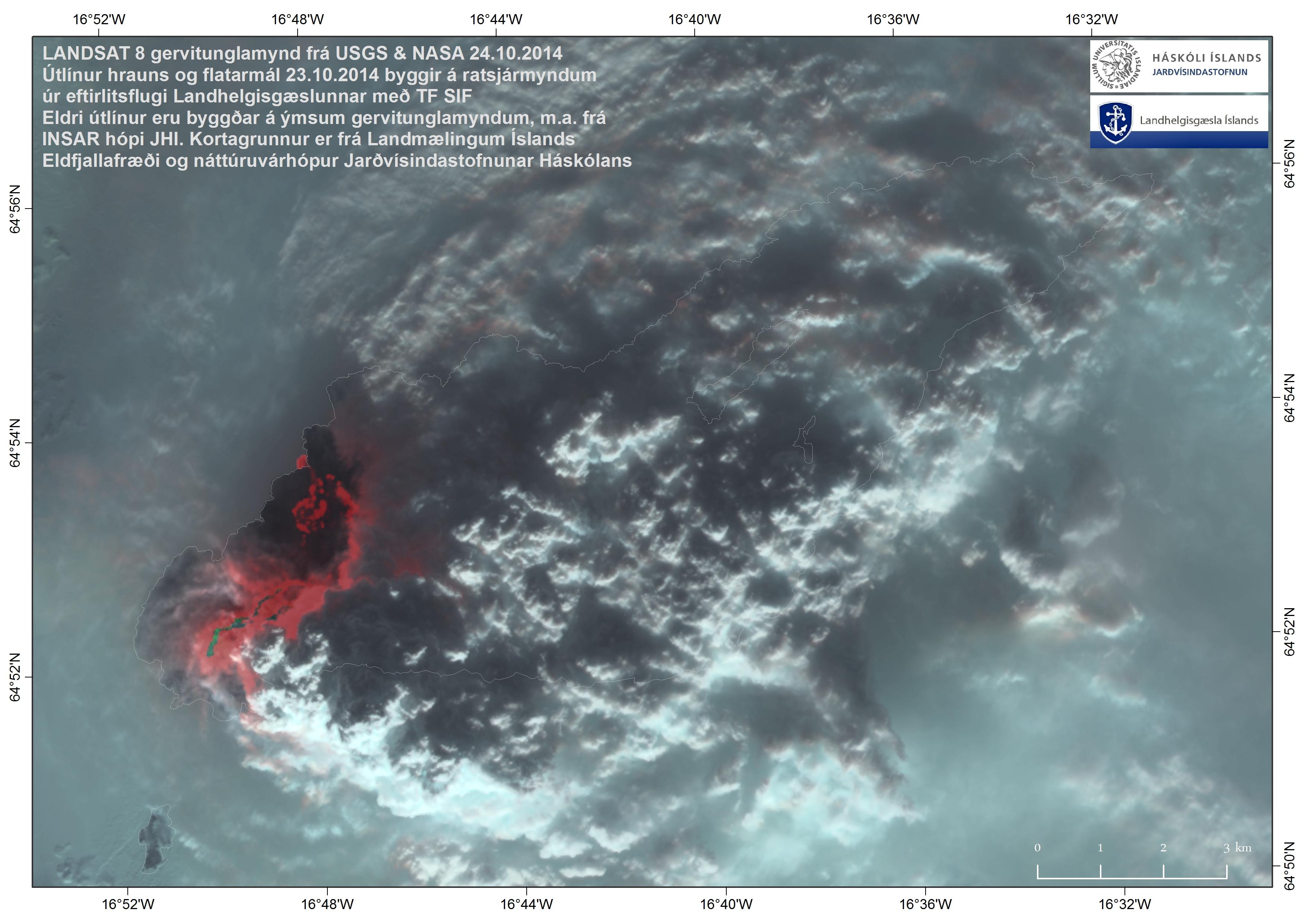 Landsat_20141024