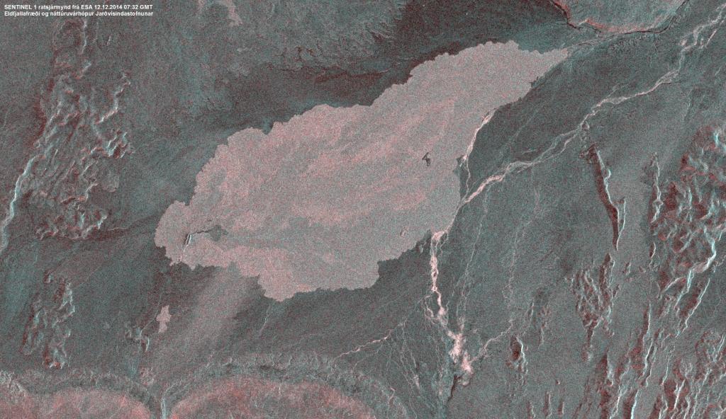 S1_20141212